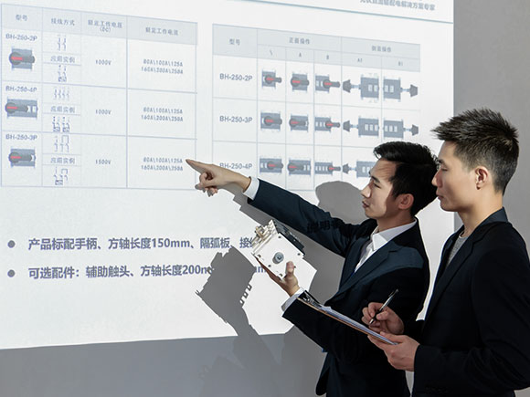 analyze the feasibility of new product specification